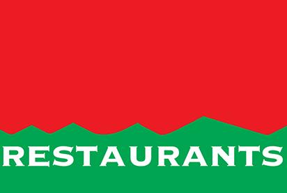 MK Restaurant, เอ็มเคสุกี้, MK Logo